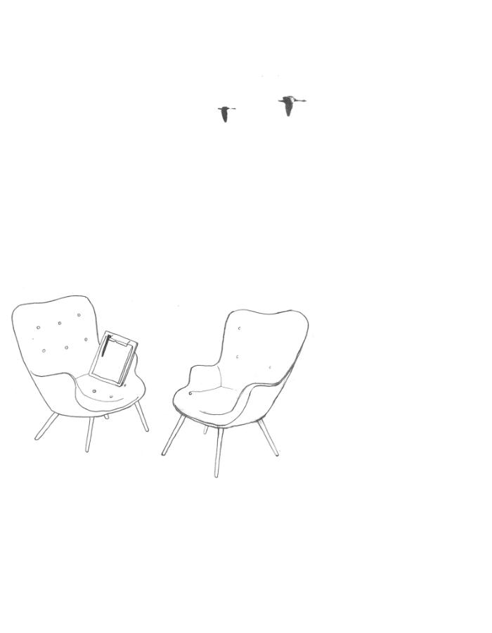 Illustration Zertifizierung